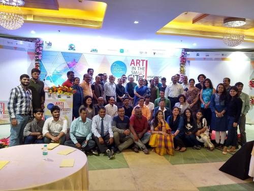 Bhubaneswar-Urban-Lectures-Art-in-the-Smart-City-3 (1)